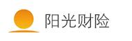阳光财产保险股份有限公司南京中心支公司