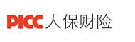 中国人民财产保险股份有限公司南京分公司