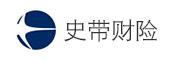 史带财产保险股份有限公司江苏分公司