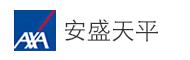 安盛天平财产保险股份有限公司上海分公司
