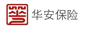 华安财产保险股份有限公司深圳市福田支公司