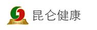 昆仑健康保险股份有限公司北京分公司