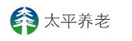 太平养老保险股份有限公司江苏分公司